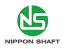 Nippon Shaft Logo