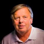 Trevor Parkinson - MW Golf